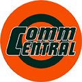 Commcentral